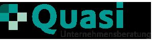 Quasi Unternehmensberatung - Thomas Westerwald